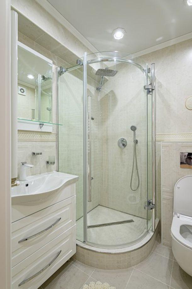 tus kabina umivaonik