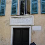 Napoleon rodna kuća