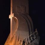 Spomenik otkrićima