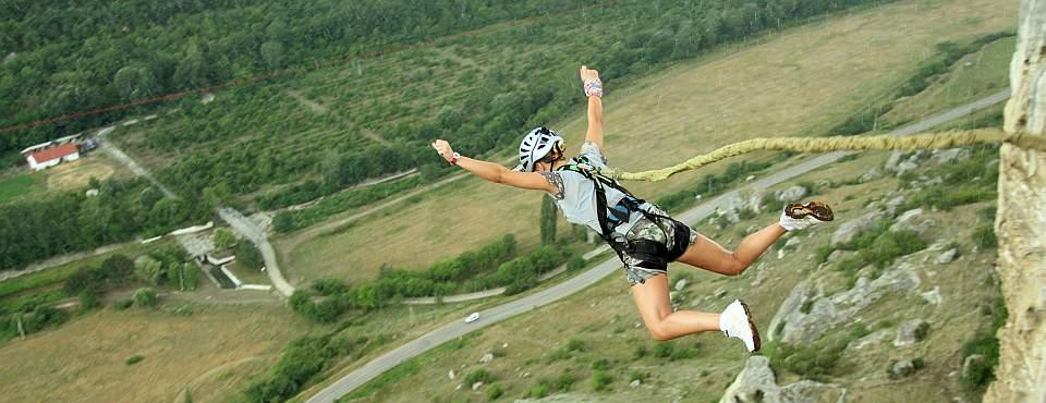 destinacije za bungee jumping wish. Black Bedroom Furniture Sets. Home Design Ideas