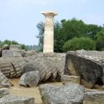 grcka-rusevine
