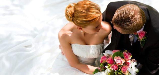krscansko-vjencanje