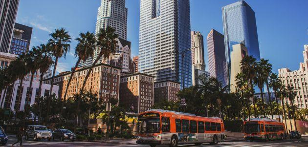 Los Angeles: lifestyle najpoželjnijeg američkog grada