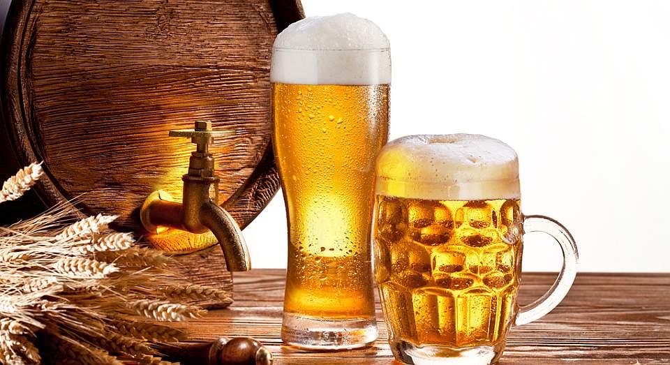 Učinak pive na ljudsko zdravlje