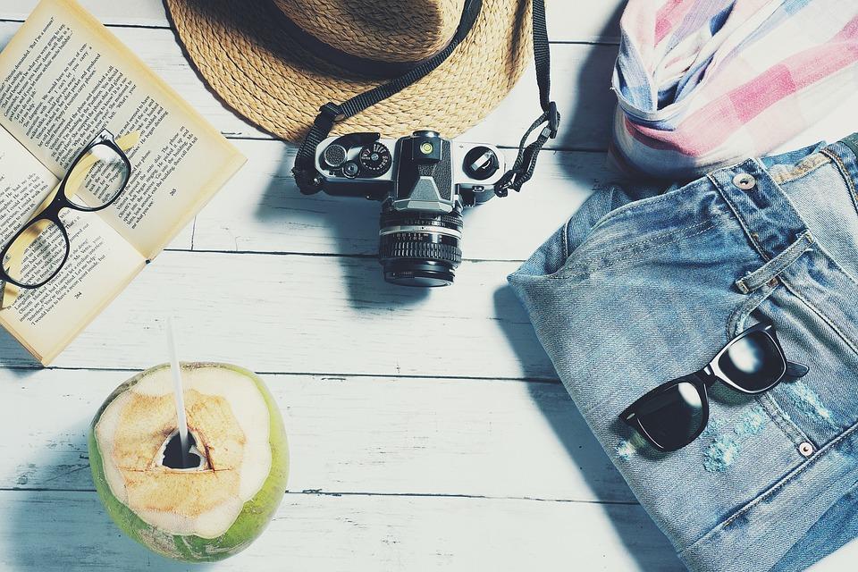 Top tri mjesta za proljetni odmor