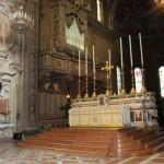ferrara-katedrala-sv-jurja-02
