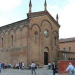 ferrara-muzej-katedrale