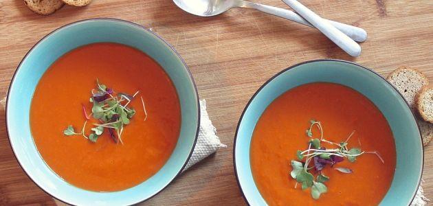 juha od sipka s baemima