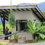 nyungwe-forest-lodge-14