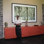 nyungwe-forest-lodge-19