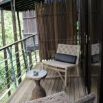nyungwe-forest-lodge-25