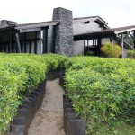 nyungwe-forest-lodge-30