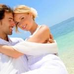 romanticne-destinacije