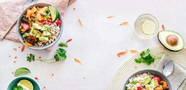 salata od quinoe quinoa
