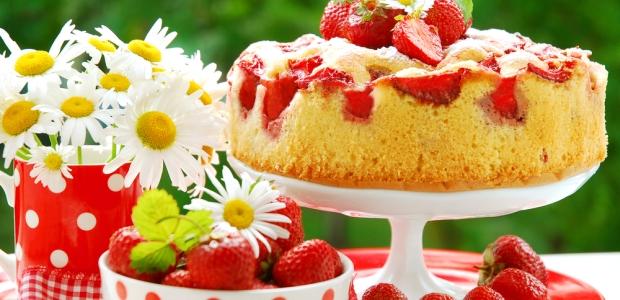 torta-od-jagoda