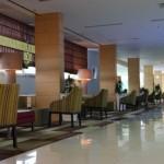Predvorje hotela
