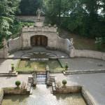 altemps-fontana