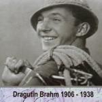 Dragutin Brahm