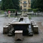 fontana-kod-stolova