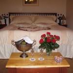 hotel-ranga-4