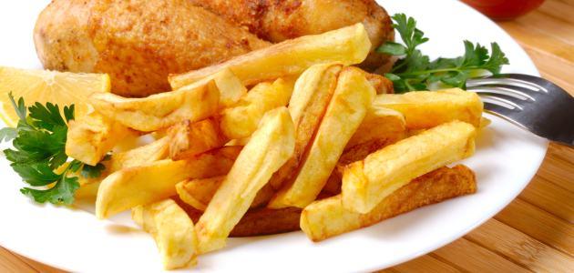 Krumpir – namirnica s tisuću lica