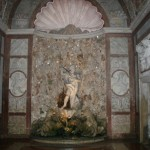 neptune-grotto