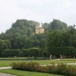 park-dvorca-2