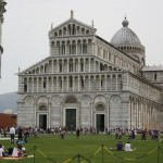 pisa-katedrala
