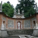 rimski-teatar