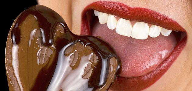 sex-cokolada