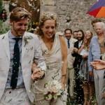 zavjeti-vjencanje