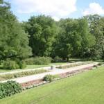 botanicki-vrt-zagreb-011