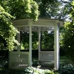 botanicki-vrt-zagreb-012