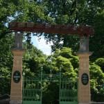 botanicki-vrt-zagreb-05