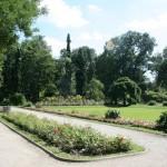 botanicki-vrt-zagreb-07