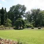 botanicki-vrt-zagreb-08