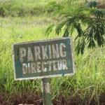 direktorovo-mjesto-za-parkiranje-u-tvornici