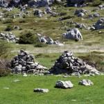 grobovi-indijanaca