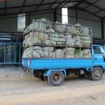 kamion-sa-liscem-za-otkup
