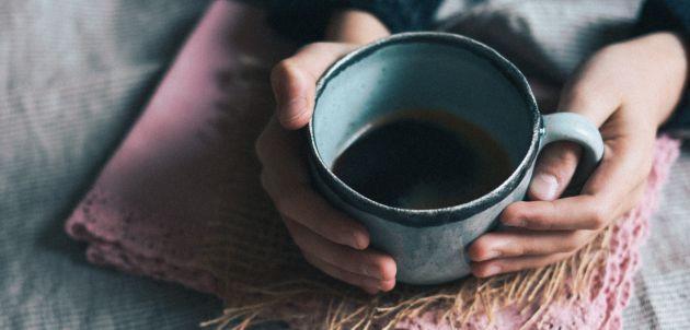kava odmor