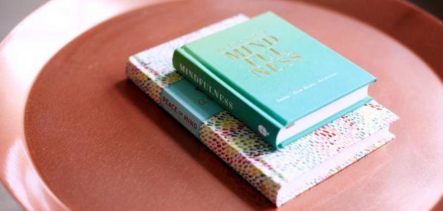 knjiga-pokloni