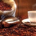 najskuplja-kava-na-svijetu