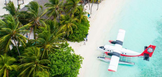 Savjeti za povoljnije avionske karte