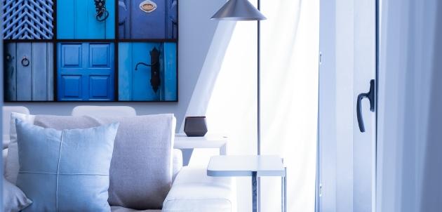 renoviranje adaptacija kuca stan