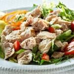 salata-od-tune