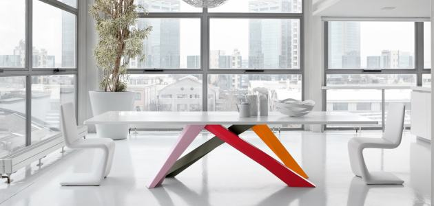bonaldo-big-table-f