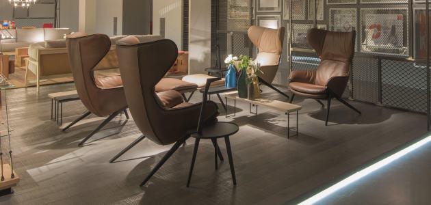 cassina-armchair-395-396