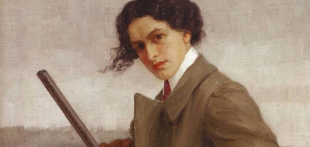 nasta-rojc-autoportret