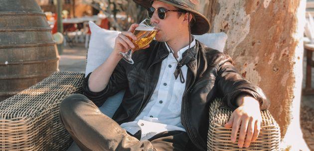 sve o pivi pivo vrste piva