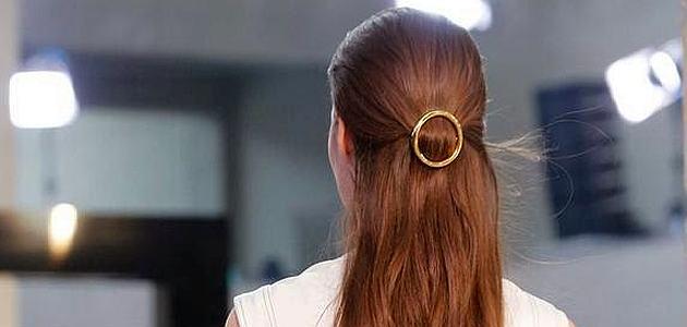 3 zanosne i lagane frizure s modne piste
